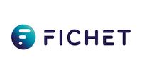startup-fichet-logo.png