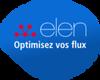 Logo_GroupeElen.png
