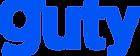 Logo_Guty_NEW_BLUE.png