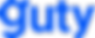 Logo_Guty_NEW_BLUE.png