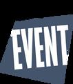 Républik Event