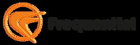 Logo-Sans-Baseline-Fond-Transparent.png