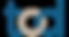 logo-coleur-sansText.png