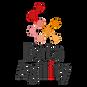 dataagility_logo