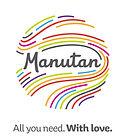 44_MANUTAN.jpg