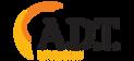 A.T.D-INTERNATIONAL_Logo.png
