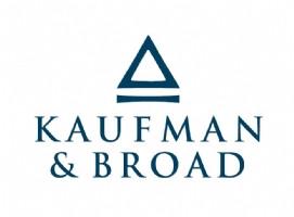 KAUFMAN & BROAD_Logo.jpg