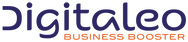 logo-Digitaleo-612x137 (2).png