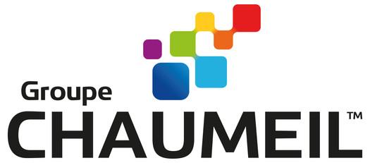 CHAUMEIL_Logo.jpg