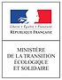 LOGO MINISTERE TRANSITION ECOLO.png