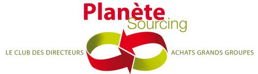 CPS_Logo_OK.jpg