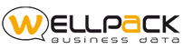 logo-wellpack.png