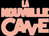 LA NOUVELLE CAVE.png