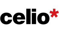 Celio-logo.png