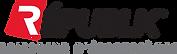 Logo_Républik+BL_Quadri.png