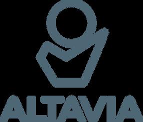 or-ALTAVIA-logo.png