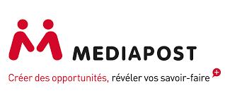 bronze-mediapost-logo.png