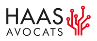 1-CABINET-HAAS_Logo.png