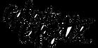 galeries-lafayette-new-logo2 copie.png