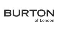 Burton of London.png