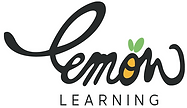 https---digital-learning-book.com-wp-con