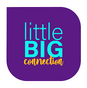 logo little big connection.png