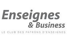Logo_E&B_modifié.jpg