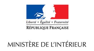 Logo_MinistereInterieur.jpg
