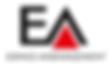ESPACE AMENAGEMENT_logo.png
