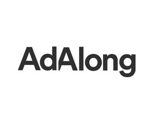 AdAlong.jpg