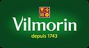 vilmorin_logo.png