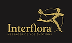 Logo-Interflora-Gold-_-Black-Tagline CMJ