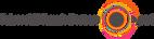 Logo_UnivLyon1.png