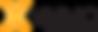 logo__vaimo.png