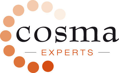 COSMA_EXPERTS_Logo.jpg
