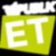 Logo_ET_Blanc.png