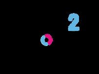 logos__Plan de travail 1 copie 9.png