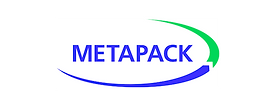 Metapack-logo.png
