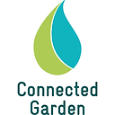 connected garden.png
