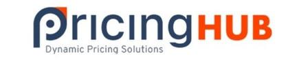 pricing hub.jpg