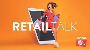 Club_Retail Talk.jpg