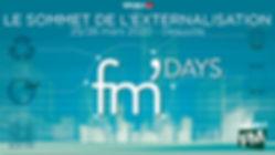FMD20_Slide accueil.jpg