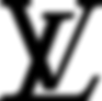 LOGO LV NOIR_v10 [Converti].png