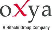 Oxya_logo.png