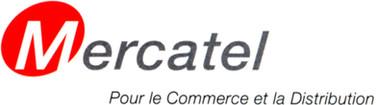 logo_mercatel.jpg