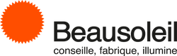 Beausoleil Logo.png