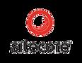 kisspng-sitecore-logo-web-content-management-system-busine-inteligence-5b4a9a5dc02dd5_edit