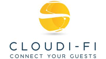 Cloudi-Fi.png