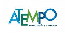 ATEMPO_Logo_edited.jpg