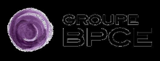 BPCE_Logo.png